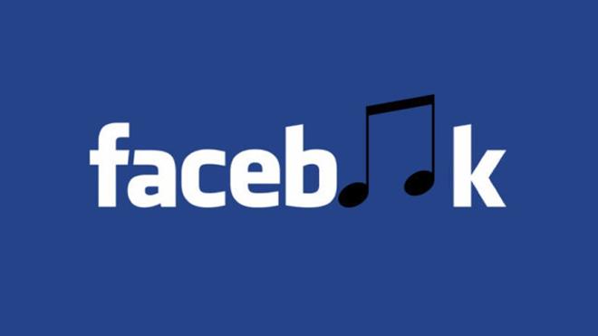 r-facebook-music-large570