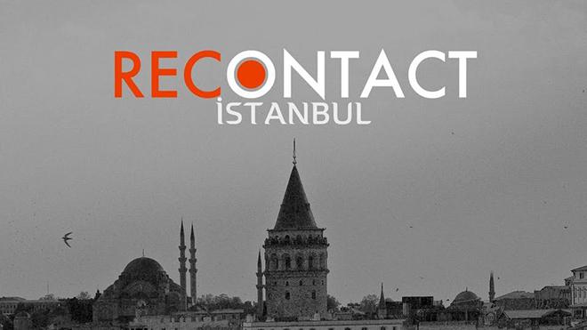 recontact