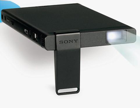 sony-laser-pico-1-800x420