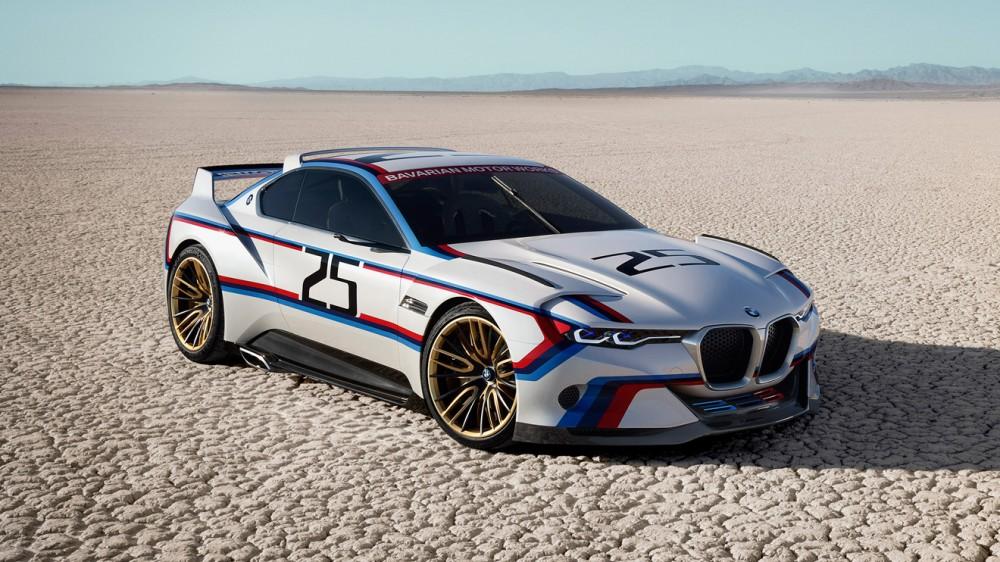 BMW-CSL-3-0-Hommage-R