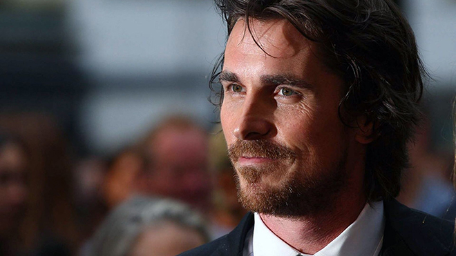 Christian_Bale_wallpapers0