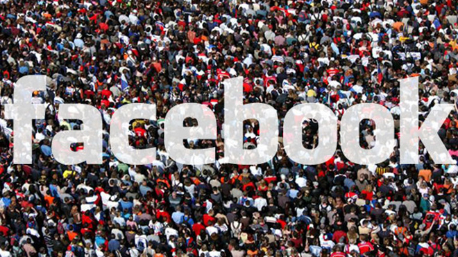 Facebook-one-billion-users