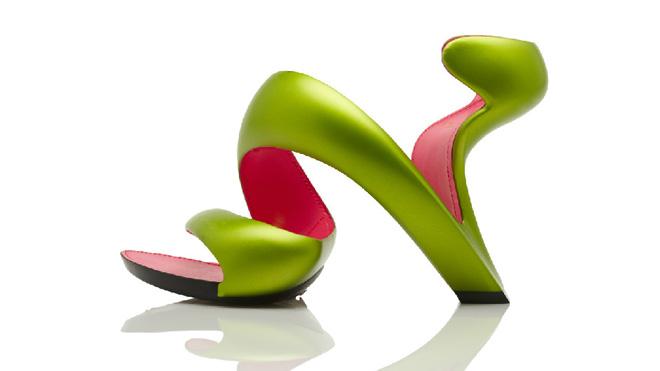 Mojito-Shoe3