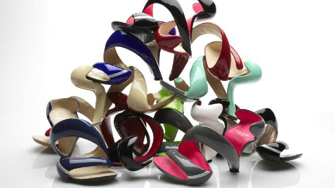 Mojito-Shoe4