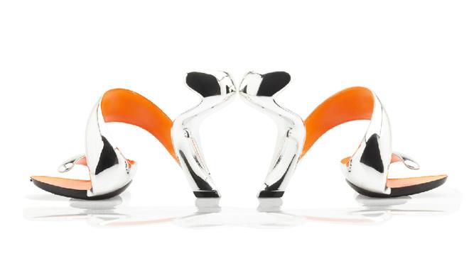 Mojito-Shoe5