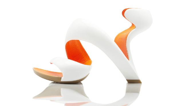 Mojito-Shoe8