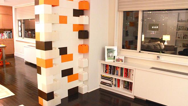Room+Divider+3