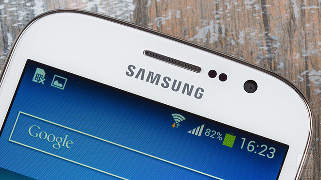Samsung-Galaxy-Grand-Neo-Review-TI1