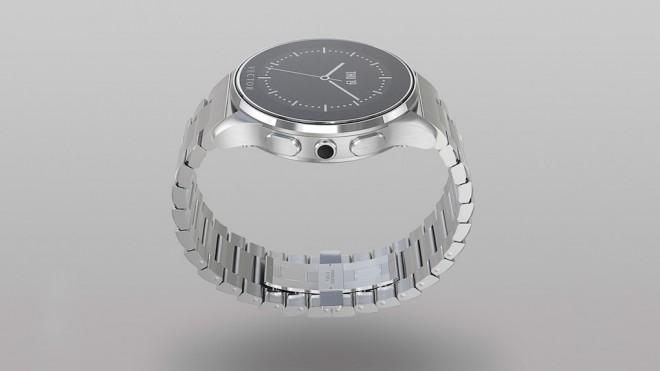 Vector-Smart-Watch-Launch-01