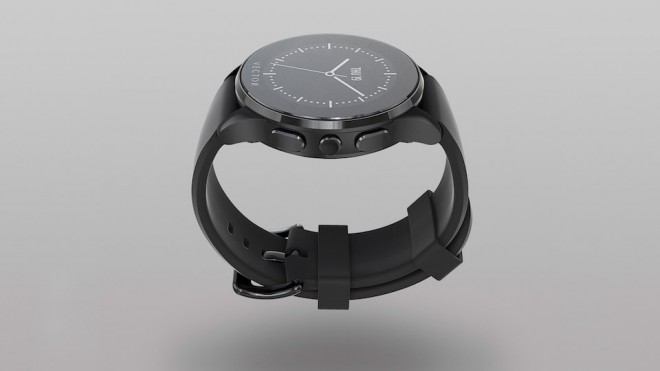 Vector-Smart-Watch-Launch-03
