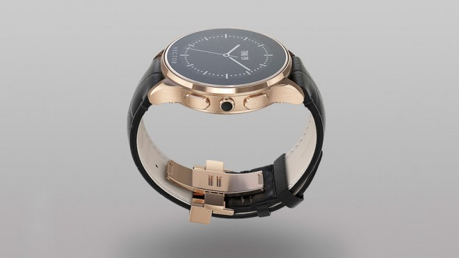 Vector-Smart-Watch-Launch-04