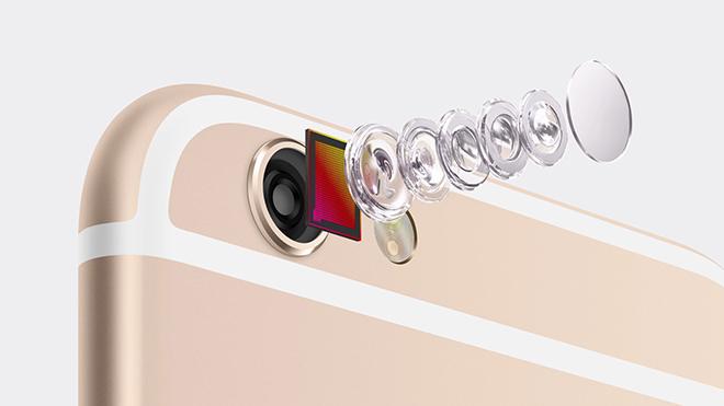 an-tuong-voi-camera-cua-iphone-6-va-6-plus