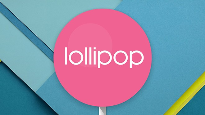 android-5.1-lollipop-will-solve-memory-leak