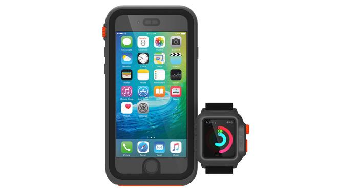 catalyst-apple-watch-01