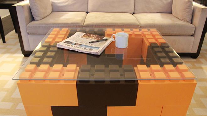 coffee+table+2