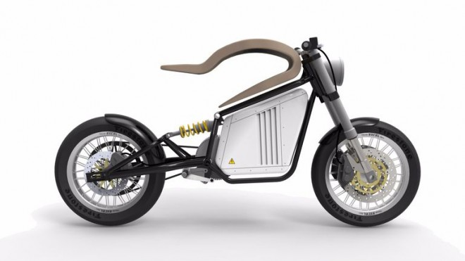 e-raw-electric-motorcycle-wood-seat-3