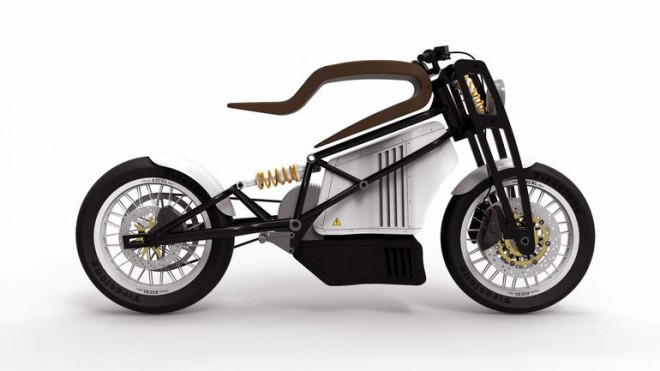 e-raw-electric-motorcycle-wood-seat-4