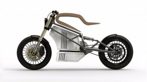 e-raw-electric-motorcycle-wood-seat-6