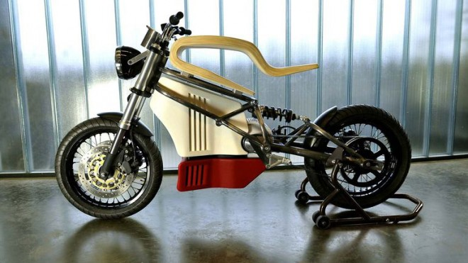 e-raw-electric-motorcycle-wood-seat