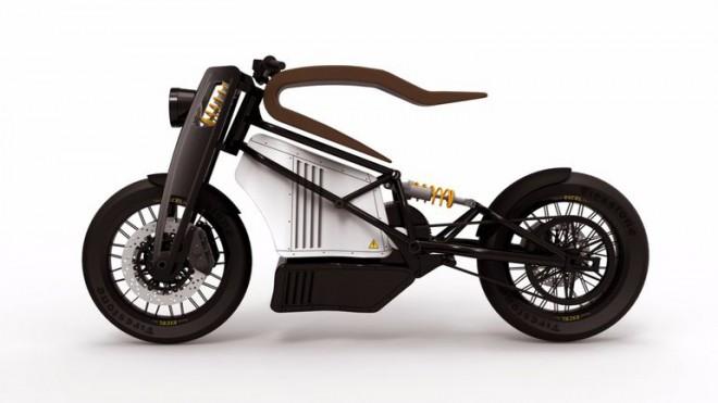 e-raw-electric-motorcycle-wood-seat-8