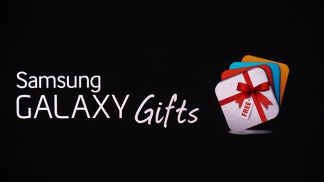 galaxy-gifts-liveblog
