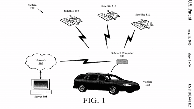 google-patent-road-quality