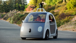 google-self-driving-prototype-car