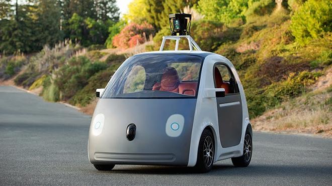 google-self-driving-prototype-car