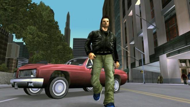 grand theft auto- ii