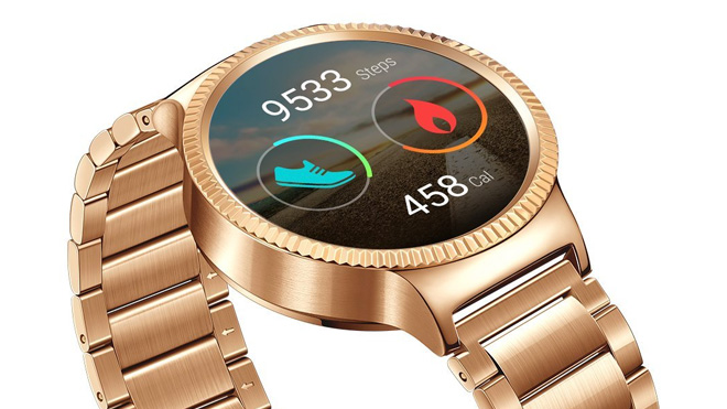 huawei-gold-watch-00