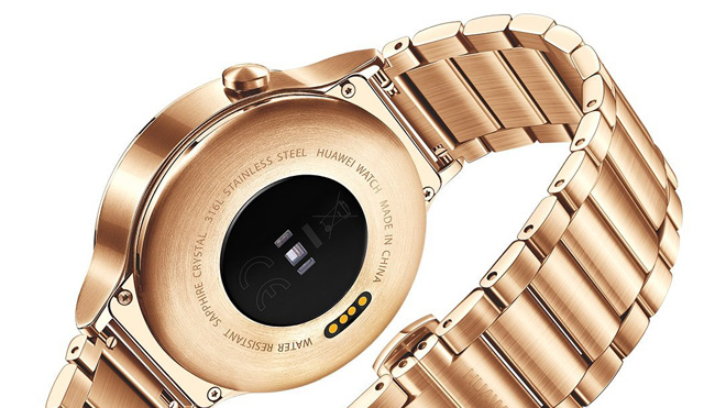 huawei-gold-watch-01