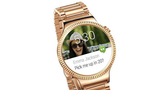 huawei-gold-watch-02
