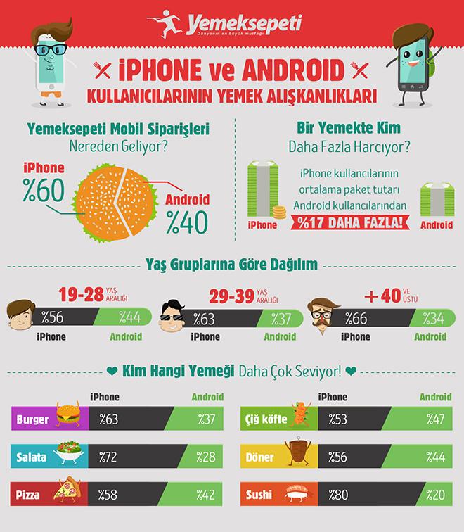infografi_yatay_v2