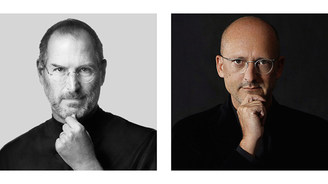 jobs-or-Samsung-780x374
