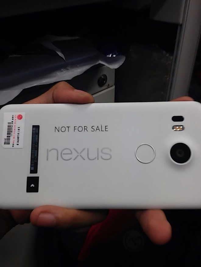 nexus2cee_15-1_thumb-1