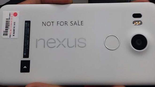 nexus2cee_15-1_thumb