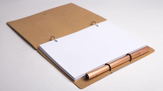 oree-stylograph-smartpen-2