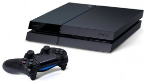 playstation 44