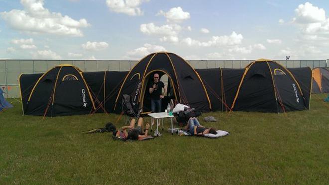 pod-tents-9