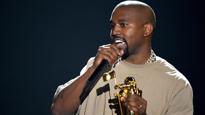 rs_560x415-150830201750-1024.KanyeWest-083015_copy