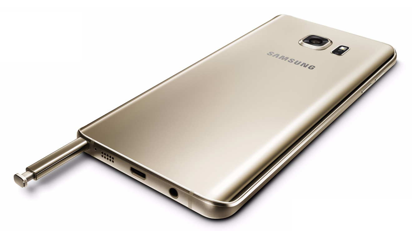 samsung-galaxy-note-5-01