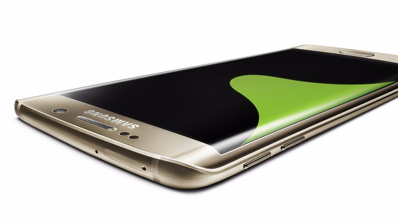 samsung-galaxy-s6-edge+01