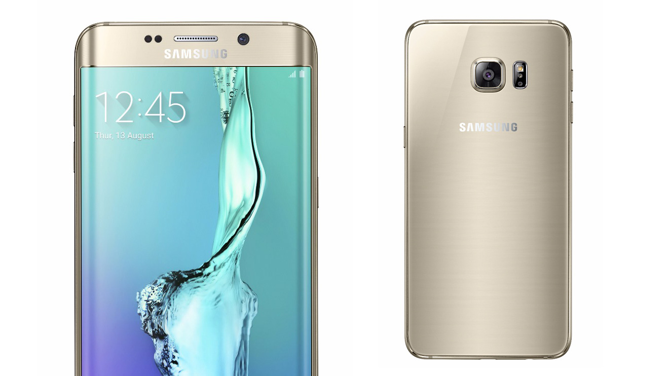 samsung-galaxy-s6-edge+02