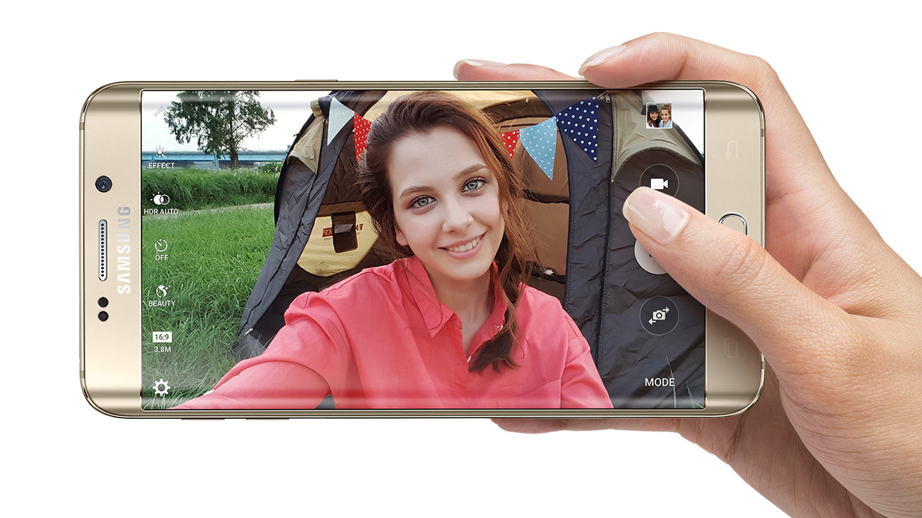 Как вставить фото в картинку на телефоне, открытки стихи картинки