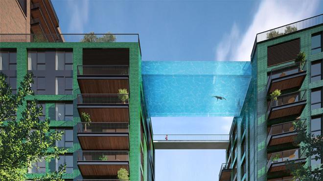 sky-pool-00
