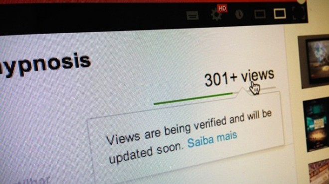 view-count-youtube-verify-600x369