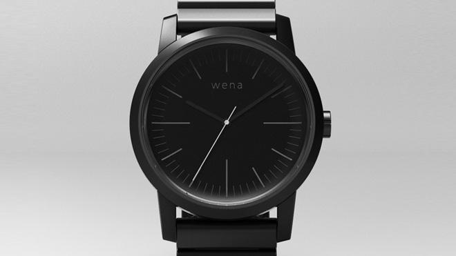 wena13