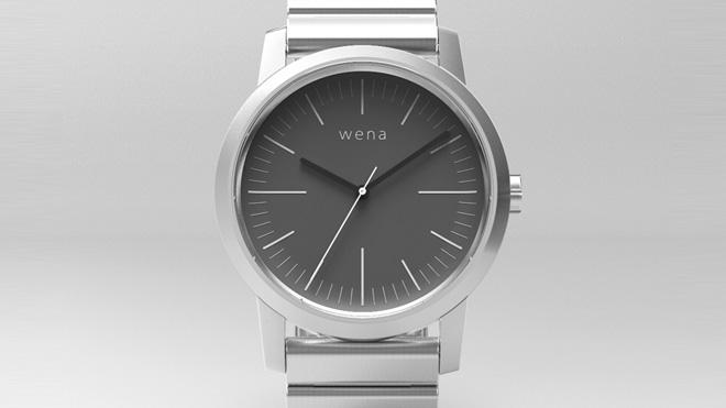 wena4