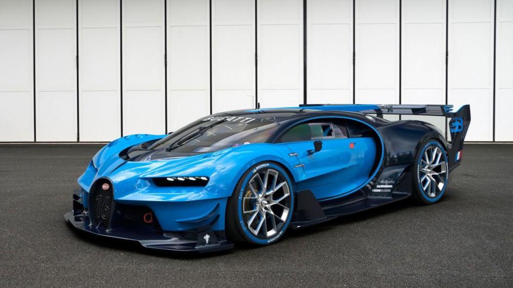 01_Bugatti-VGT_photo_ext_WEB.0