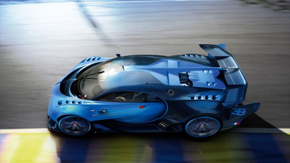 01_Bugatti-VGT_racing_WEB_2.0